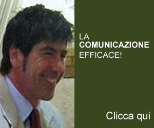 Comunicazione Efficace!